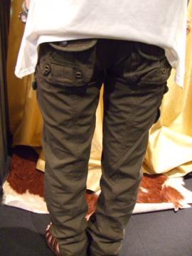 BLOG2009_0709Roscoeblog0001.jpg