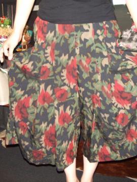 BLOG2009_0718Roscoeblog0003.jpg