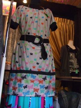 BLOG2009_0811Roscoeblog0012.jpg