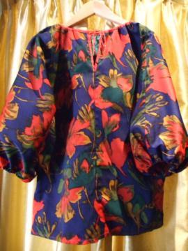 BLOG2009_0815Roscoeblog0006.jpg