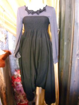 BLOG2009_0825Roscoeblog0002.jpg