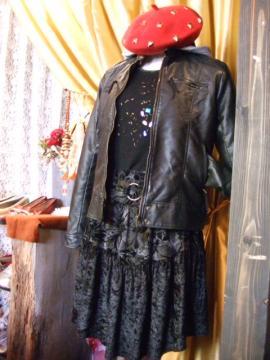 BLOG2009_0925Roscoeblog0005.jpg