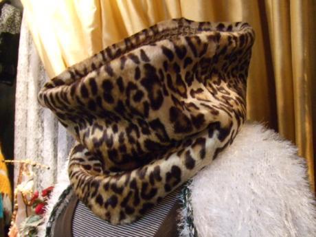 BLOG2009_1220Roscoeblog0001.jpg