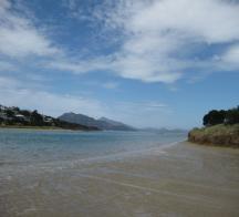 nine+miles+beach_convert_20090122124415.jpg