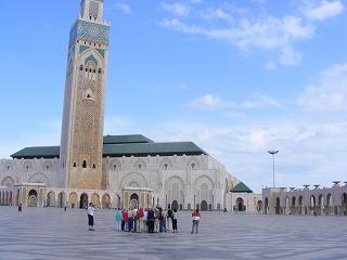 Moroccos 003