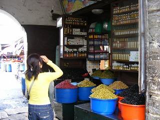 Moroccos 026