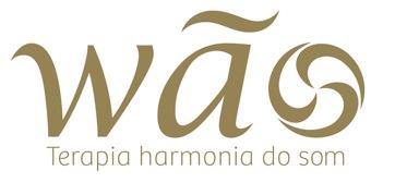 wao_logo.jpeg