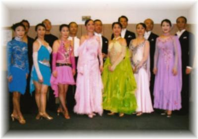 090705ダンスパーティc