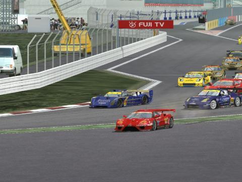 GTR2 2008-12-01 21-02-26-71