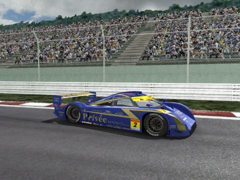 GTR2 2008-12-01 21-22-03-96