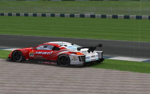 GTR2 2009-01-11 17-47-09-82