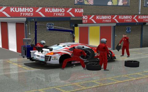 GTR2 2009-01-11 17-51-18-40