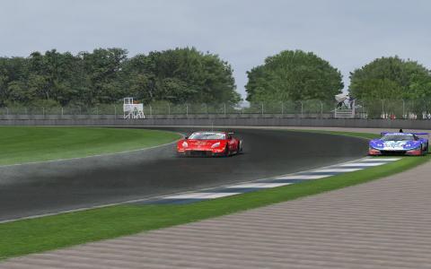 GTR2 2009-01-11 17-55-45-57