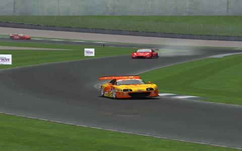 GTR2 2009-01-11 18-01-37-60