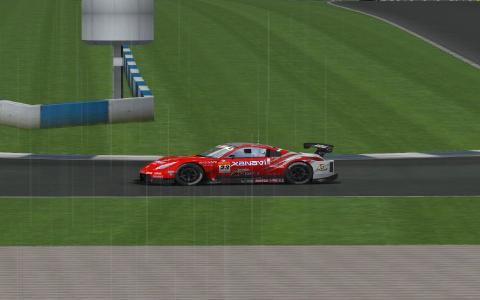 GTR2 2009-01-11 18-21-08-93