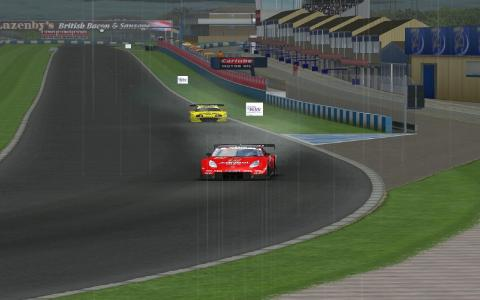 GTR2 2009-01-11 18-31-06-18
