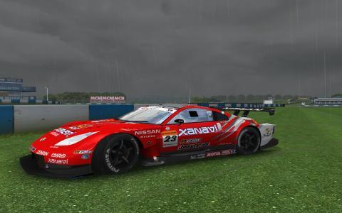 GTR2 2009-01-11 18-38-33-76