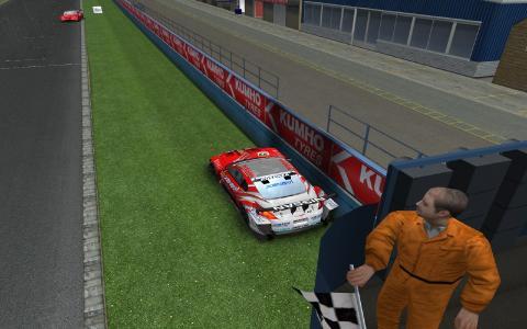 GTR2 2009-01-11 18-41-26-50