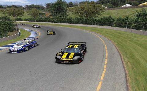 GTR2 2009-01-14 17-31-27-95