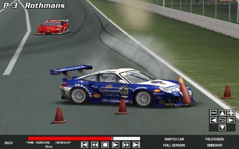 GTR2 2009-01-22 04-17-28-18