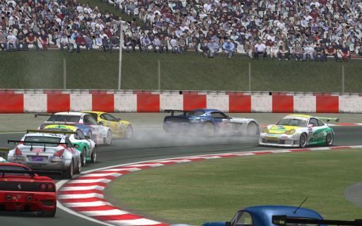 GTR2 2009-08-06 19-13-03-85