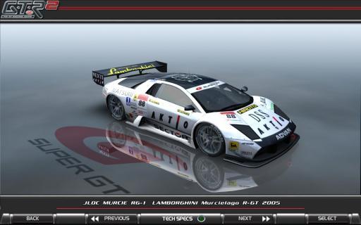 GTR2 2009-12-23 22-41-58-98