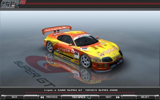 GTR2 2009-12-23 22-44-28-79