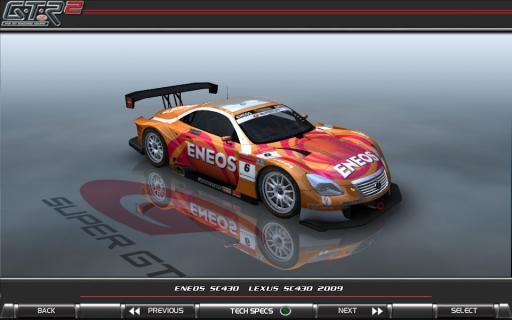 GTR2 2009-12-23 22-45-27-87