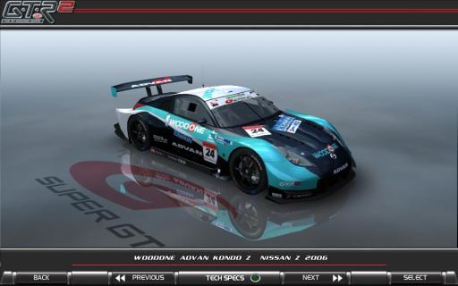 GTR2 2009-12-23 22-46-06-59