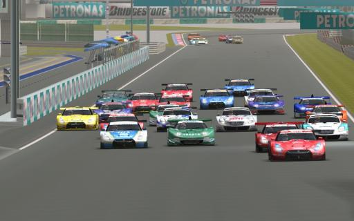 GTR2 2010-02-14 02-57-51-65