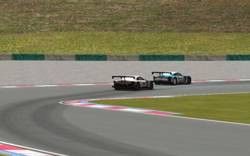 GTR2 2010-02-14 03-16-35-75