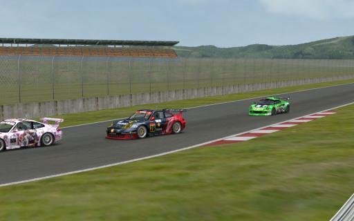 GTR2 2010-04-17 22-06-43-17