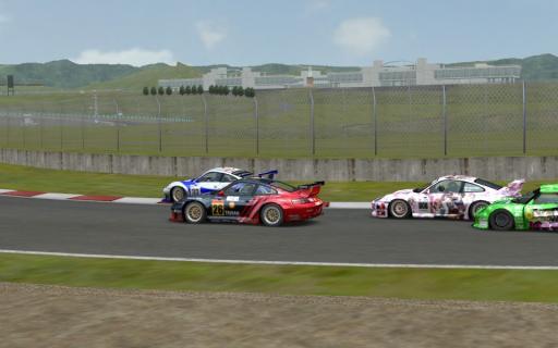 GTR2 2010-04-17 22-07-55-62