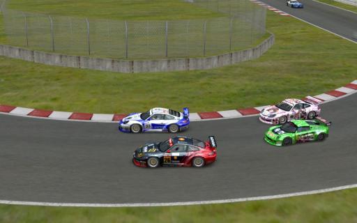 GTR2 2010-04-17 22-08-03-78