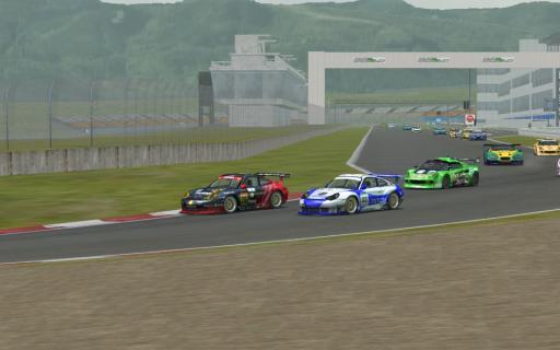 GTR2 2010-04-17 22-10-34-29