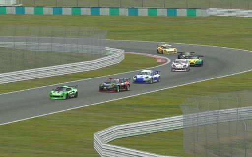 GTR2 2010-04-17 22-13-17-90