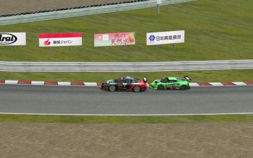 GTR2 2010-04-17 22-18-28-68