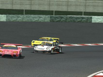 GTR2 2010-12-25 19-34-13-40