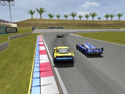 GTR2 2010-12-25 19-43-28-70