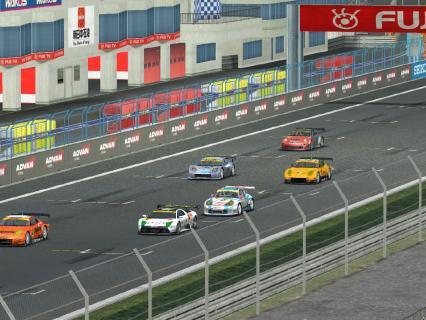 GTR2 2010-12-25 20-02-08-89