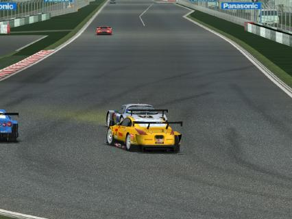 GTR2 2010-12-25 20-04-40-67