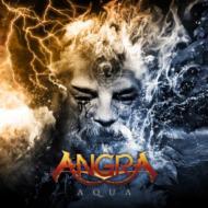 angra_aqua