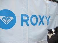 ROXY8078.jpg
