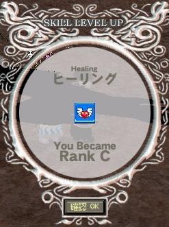 heal0811.jpg