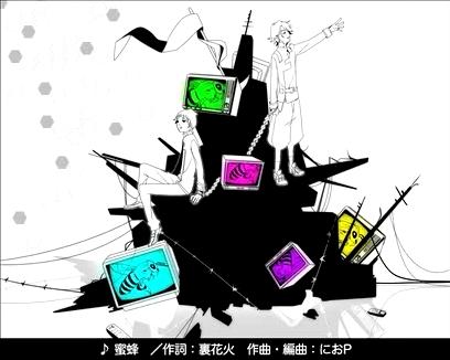剪貼簿04