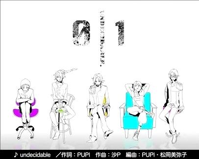 剪貼簿01