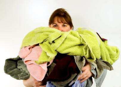 0laundry.jpg