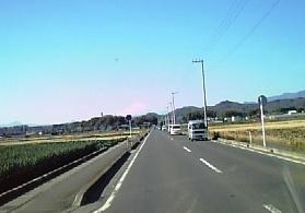 fuji_M.jpg