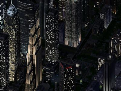 SimCity 4 2009-01-23 16-23-24-79