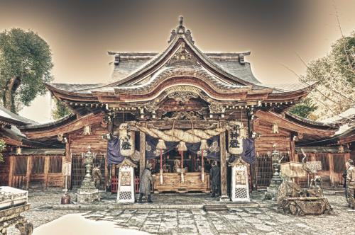 櫛田神社圧縮_convert_20110217203356